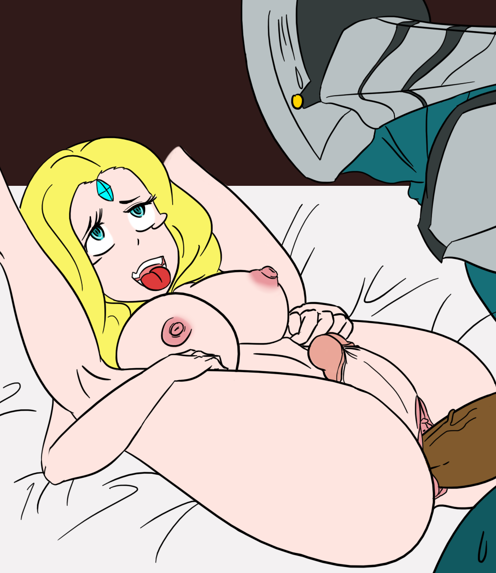 dota 2 maiden hentai crystal Star vs the forces of evil artist
