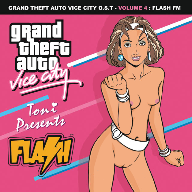 theft grand auto What is a fem boy