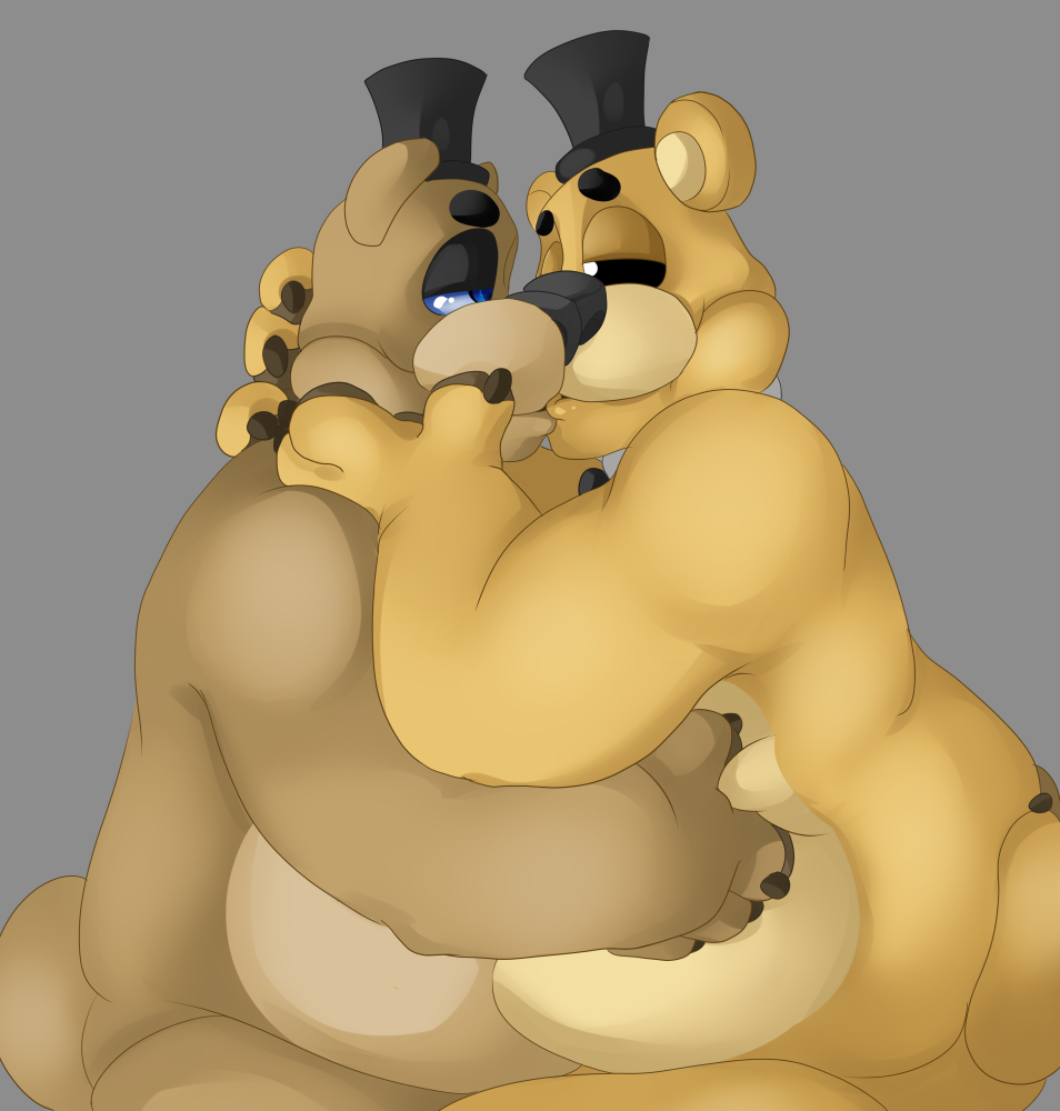 nightmare freddy golden to how draw Ni no kuni 2 tying the knot