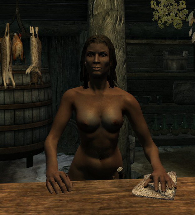 sin original nude mod divinity Images of velma from scooby doo