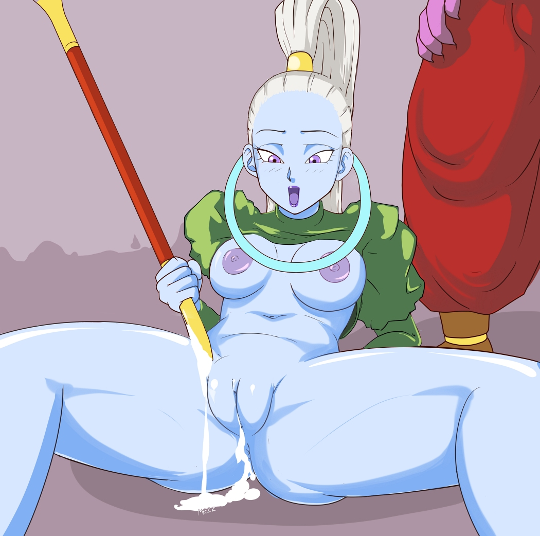 dragon ball angels hentai super Lactaid cow and laughing cow