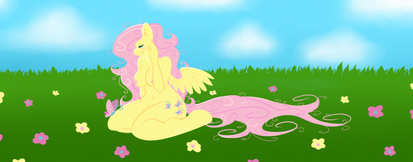 fanfiction is butterfly a marco I love my big sister futa