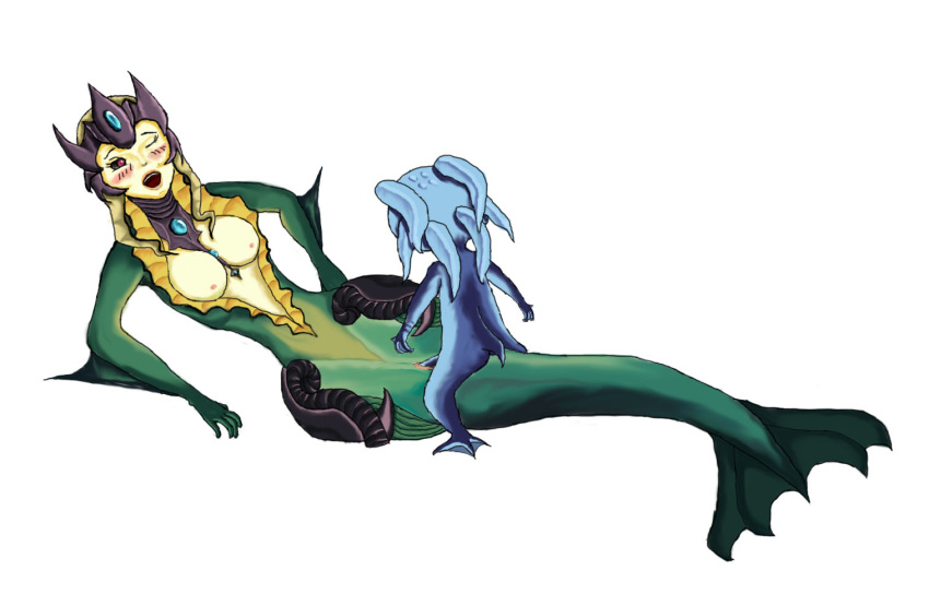 league nami old how legends of is How old is flayn fire emblem