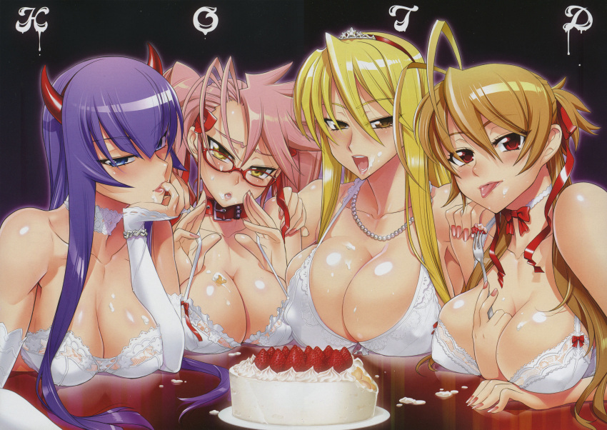 highschool of girl the dead Pictures of batman arkham city