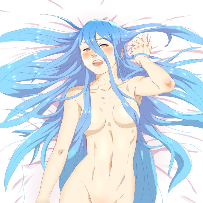 hentai azura emblem fates fire Dryad trials in tainted space