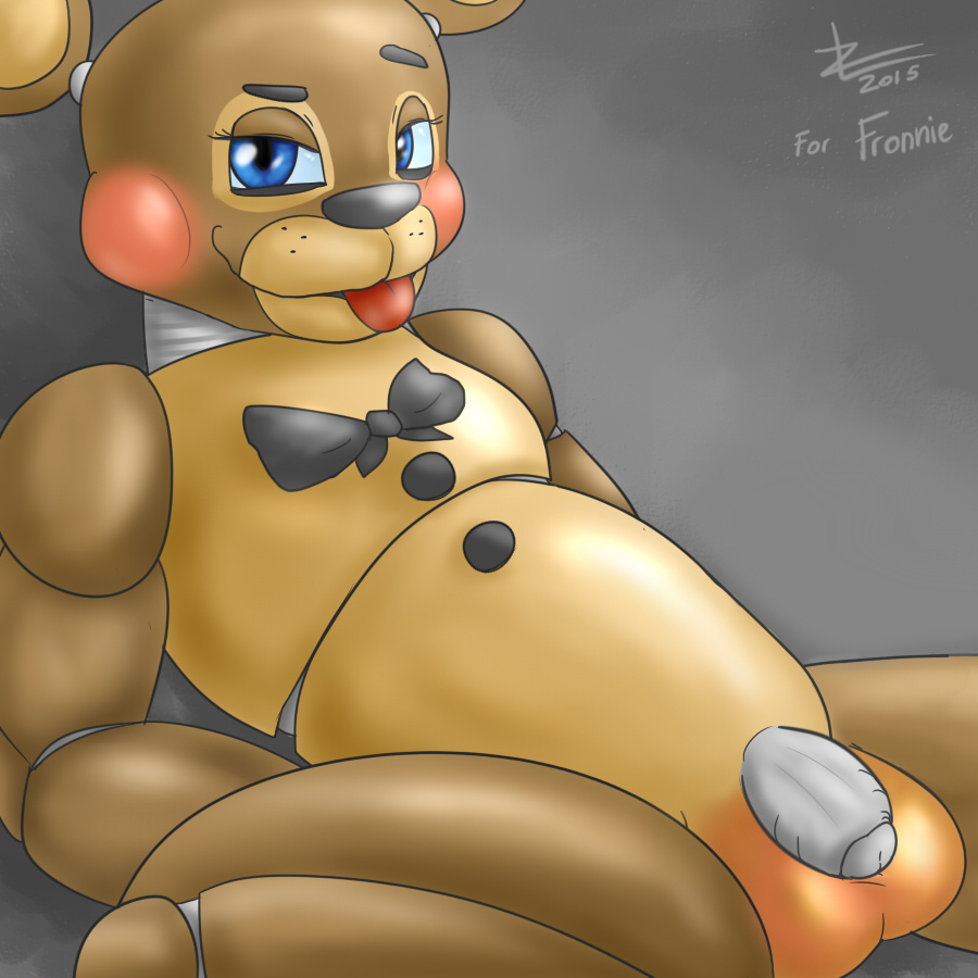 nights five toy at freddy's chica Marx kirby right back at ya