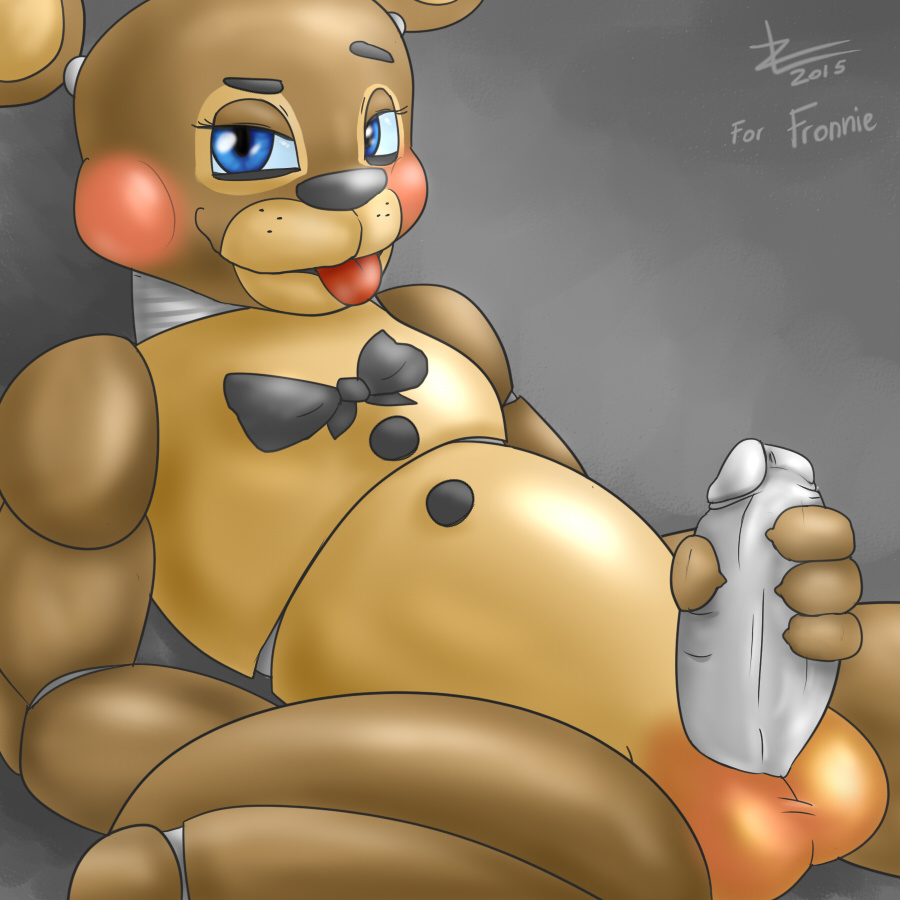 at five nights chica freddy's toy Borderlands 2 safe and sound pictures
