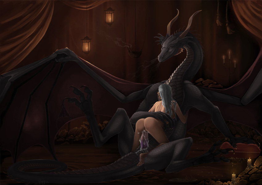 game thrones margaery of nude Night in the woods animation